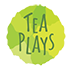 TeaPlays Logo
